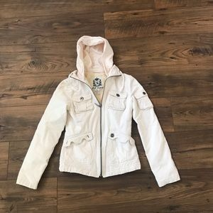✨BB Dakota Jacket Size XS